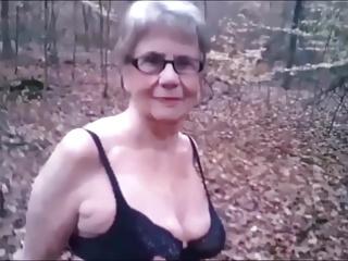 Ficksau Gisela Medinger