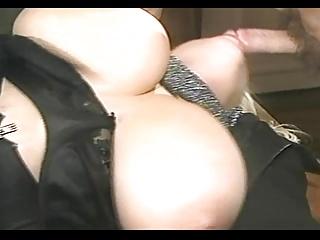 Diana – Jumbo Titten Dp