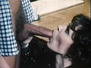 Taxi Girls (1980)