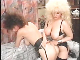 MS-BT german retro classic vintage 90's big tits nodol2