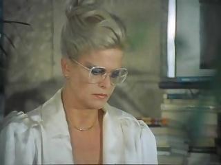Blonde Exzesse (1987)