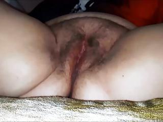 Big Pussy