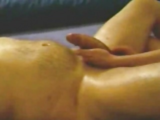 perfect handjob, full version
