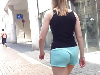 Nice City Sluts