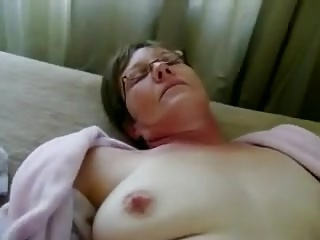 Horny bitch in need for a hard dick to fuck