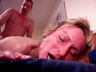 Pussy Rental Ehevotzen Verleih 6-3