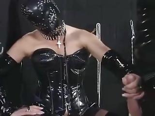 Slave – 3