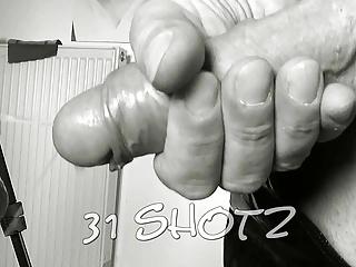 31 shotz