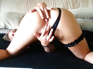 Wife mastrubating in doggystyle new movies