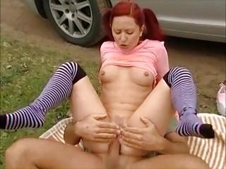Deutscher Porno 40