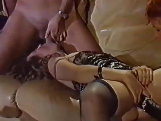 Favorite piss scenes – Christine Rigoler #1