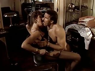 Favorite Piss Scenes – Linda Lancaster aka Linda Lasall