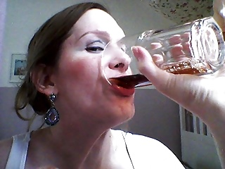 MelKingPoint: Drink Cum