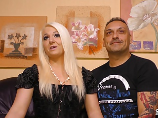SexTape Germany – Amateur deutsche Porno in POV