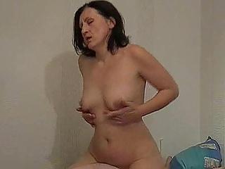 Video (48)