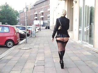 Berlino 2014 -HDHD MALENE