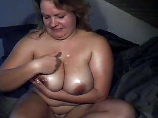 Lovoo German BBW