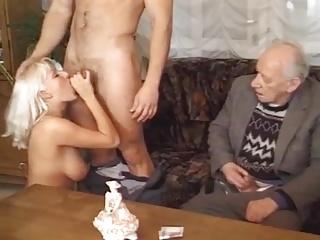 Inz… 2 – Sex-Report