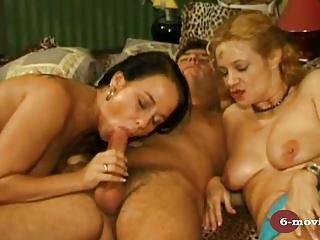 6-movies.com – Dreier im Hotel Privatvideos –