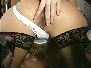 Old guy fucky german hot woman