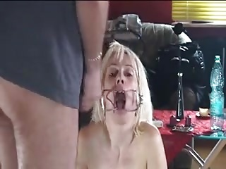 Slutty piss slave NS