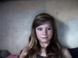 Horny Silly Selfie Teens video (132)