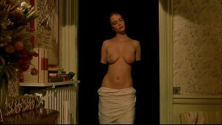 Eva Green – The Dreamers