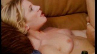Aurora Snow – Sex at First Sight 02