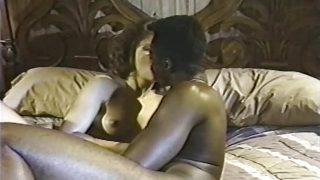 Tina Gordon – The Hustler