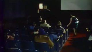 Annie Cinema