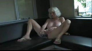 Eva Delage