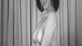 Vintage – Anni