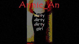 Annie Antal