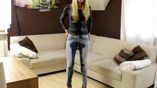 daynia jeanspiss