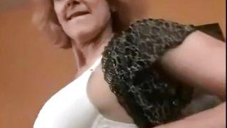 Mature get fucked – 44