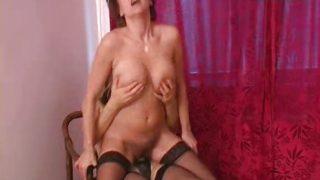 Horny Mature Sluts 14132 – Michelle (44) Trista (47)