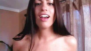 Lexi Lapetina Ass Leg Worship