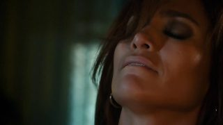 Jennifer Lopez, Lexi Atkins – The Boy Next Door (HD)