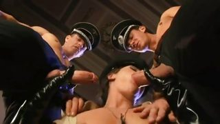 Lucy Lee – Fetish Obsessions