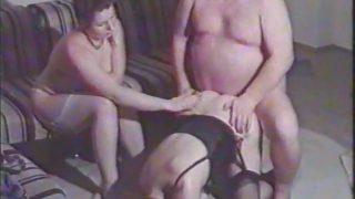 Tina Video – Der Bomber.mpg