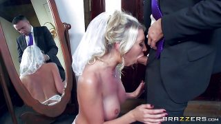 Brazzers – Lexi Lowe – Real Wife Stories
